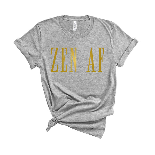 tee-zenaf-grey-gold.jpg