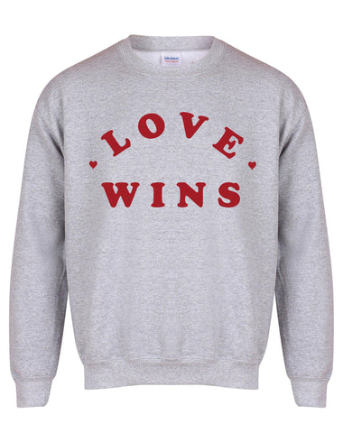 sweater-lovewins-grey-red.jpg