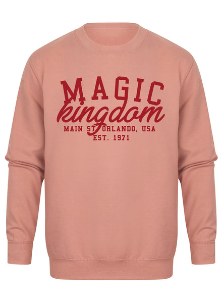 sweater-magickingdom-dustypink-red.jpg