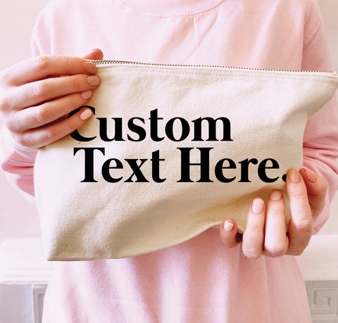CustomTextBag.jpg