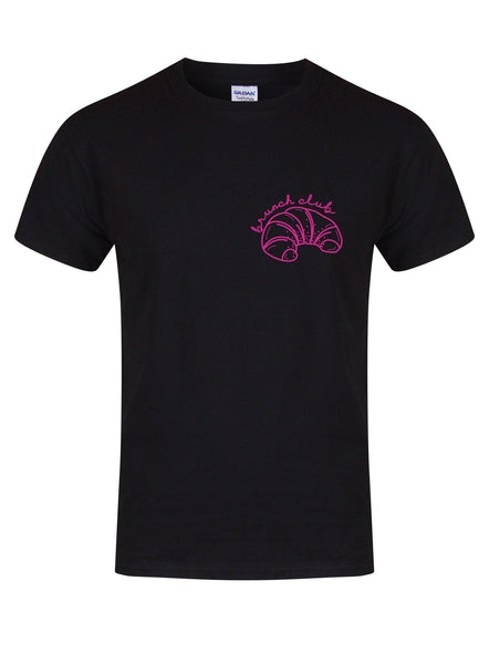 tee-brunchclubchest-black-fuschia.jpg