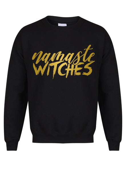 sweater-namastewitches-black-gold.jpg