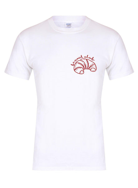 tee-brunchclubchest-white-red.jpg