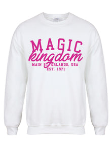 sweater-magickingdom-white-fuschia.jpg