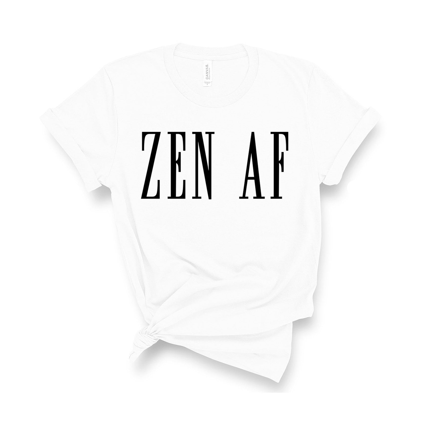 tee-zenaf-white-black.jpg
