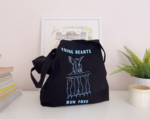 YoungHearts-Tote.jpg
