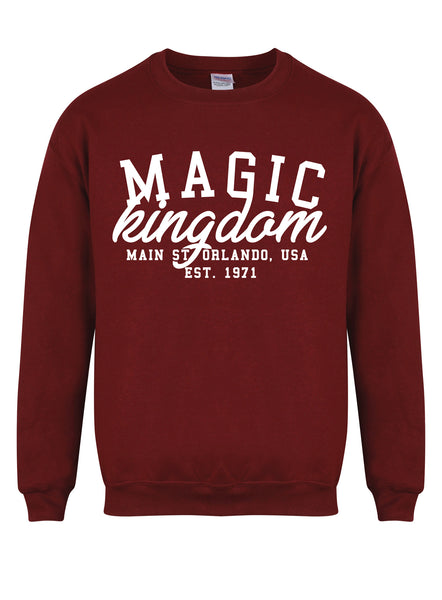 sweater-magickingdom-maroon-white.jpg