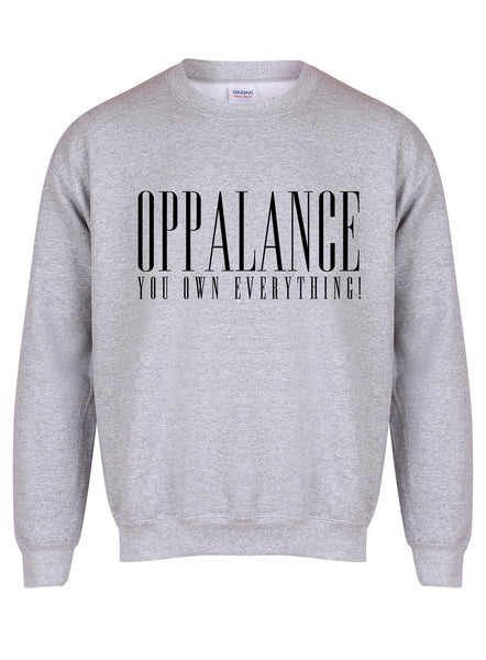 sweater-oppalance-grey-black.jpg