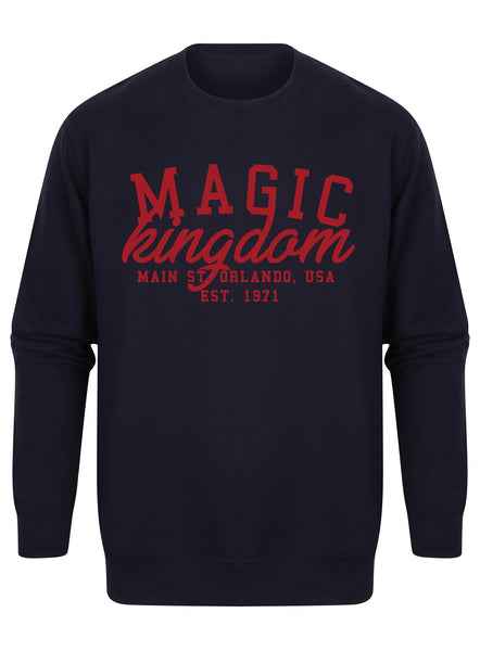 sweater-magickingdom-navy-red.jpg