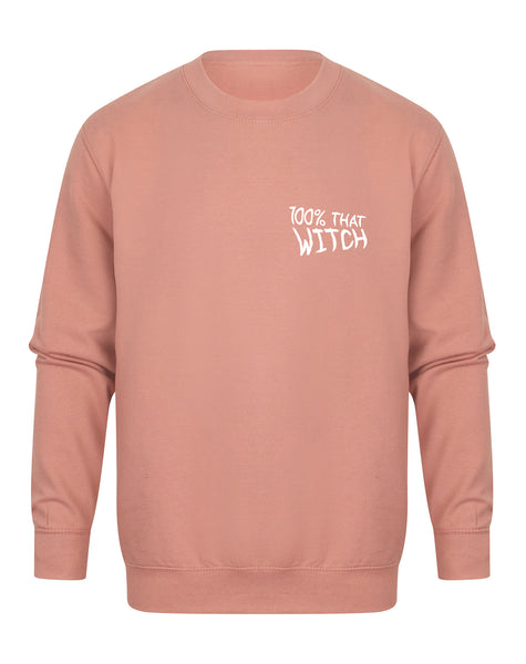 sweater-100%thatwitch-dustypink-white.jp