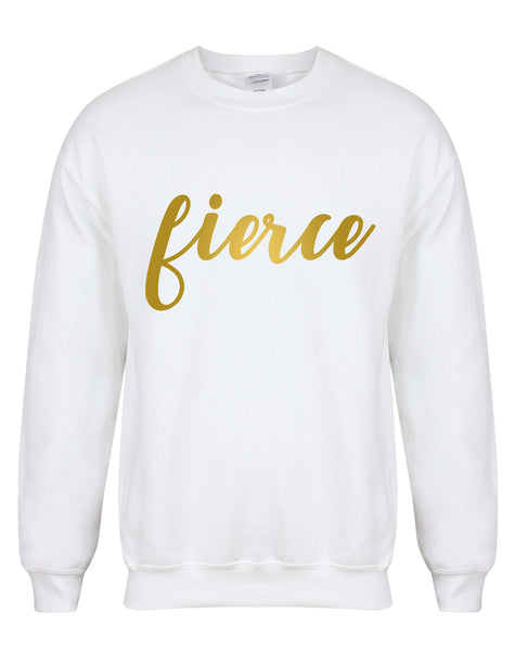 sweater-fierce-white-gold.jpg