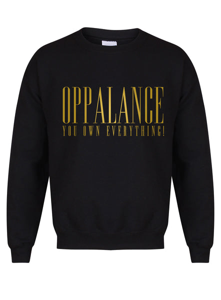sweater-oppalance-black-gold.jpg