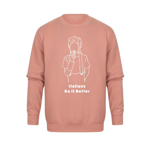 sweater-italiansdoitbetter-dustypink-whi