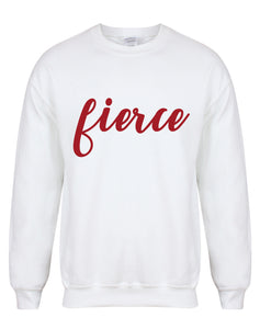 sweater-fierce-white-red.jpg