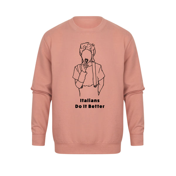 sweater-italiansdoitbetter-dustypink-bla
