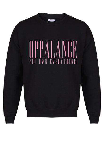 sweater-oppalance-black-pink.jpg