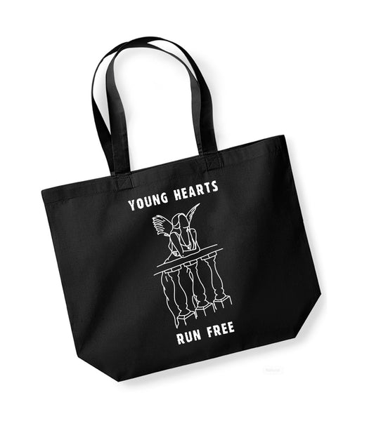 YoungHearts-BlackTote.jpg