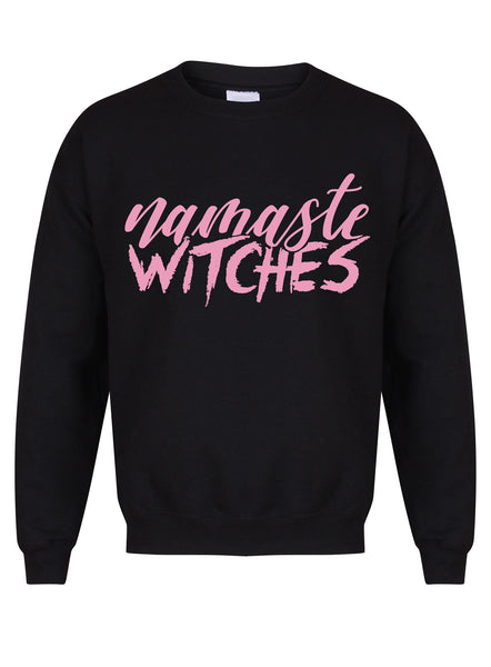 sweater-namastewitches-black-pink.jpg