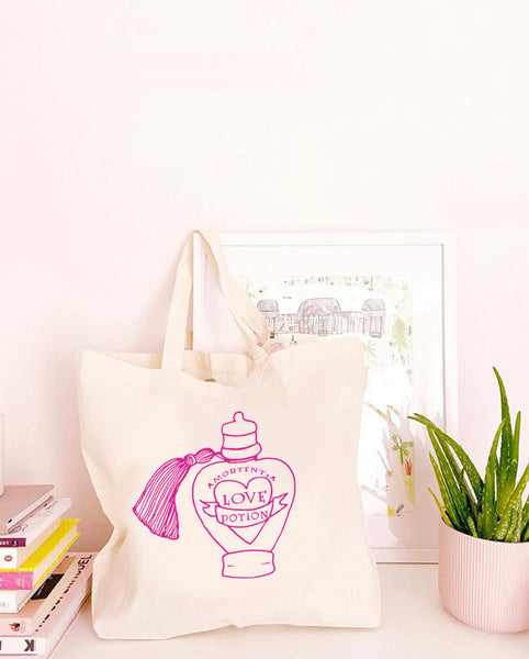 tote-lovepotion-natural-fuschia.jpg