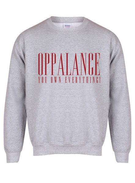 sweater-oppalance-grey-red.jpg