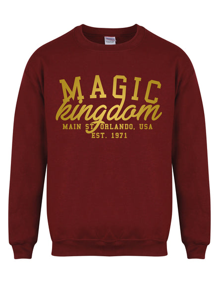sweater-magickingdom-maroon-gold.jpg