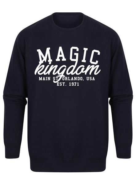 sweater-magickingdom-navy-white.jpg