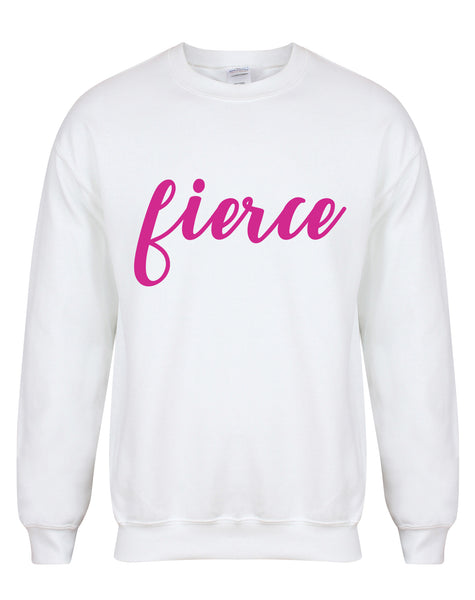 sweater-fierce-white-fuschia.jpg