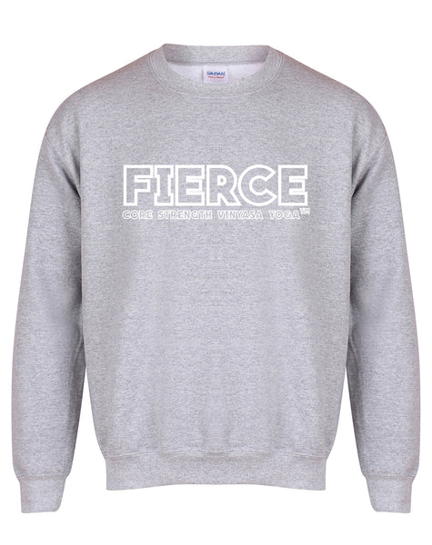 sweater-FIERCECoreStrength-grey-white.jp