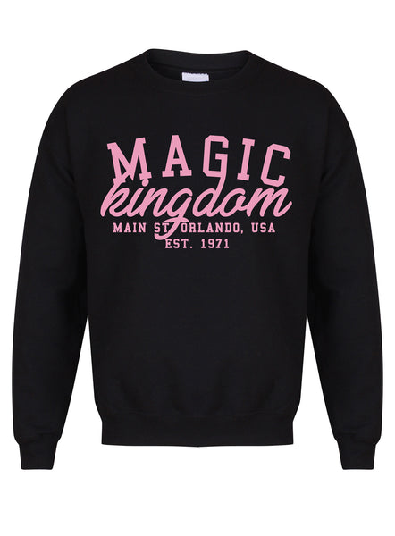 sweater-magickingdom-black-pink.jpg