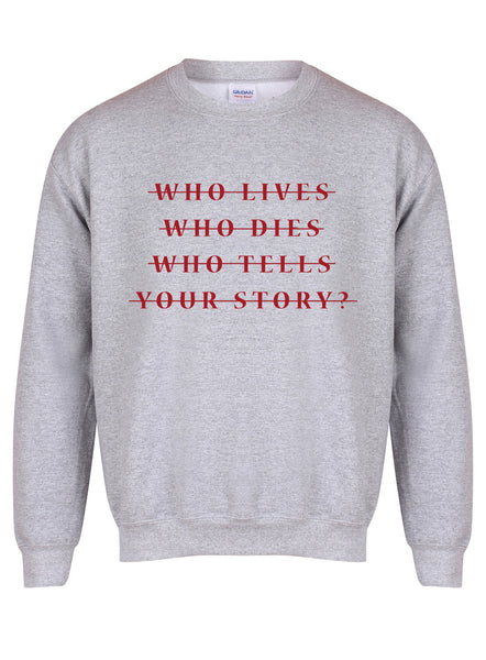 sweater-wholiveswhodies-grey-red.jpg