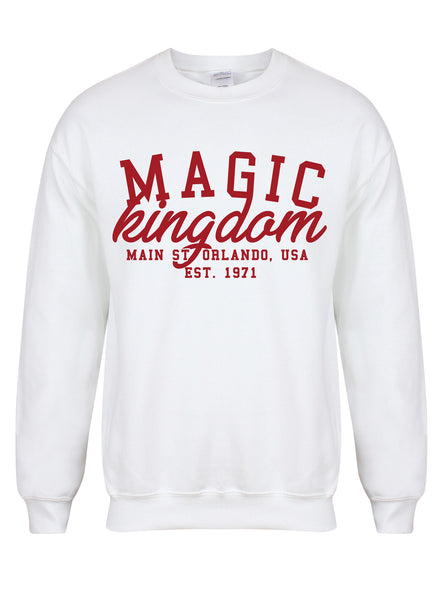 sweater-magickingdom-white-red.jpg