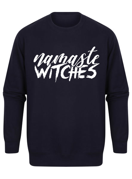 sweater-namastewitches-navy-white.jpg