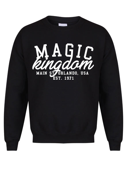 sweater-magickingdom-black-white.jpg
