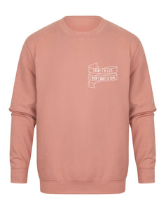 sweater-sorryimlate-dustypink-white.jpg