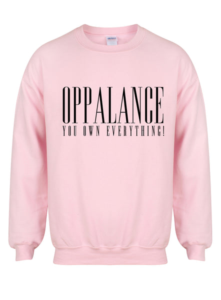 sweater-oppalance-pink-black.jpg