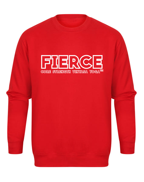 sweater-FIERCECoreStrength-chillired-whi