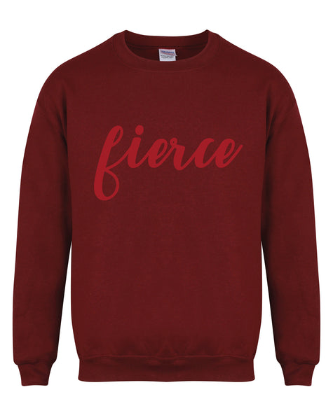 sweater-fierce-maroon-red.jpg