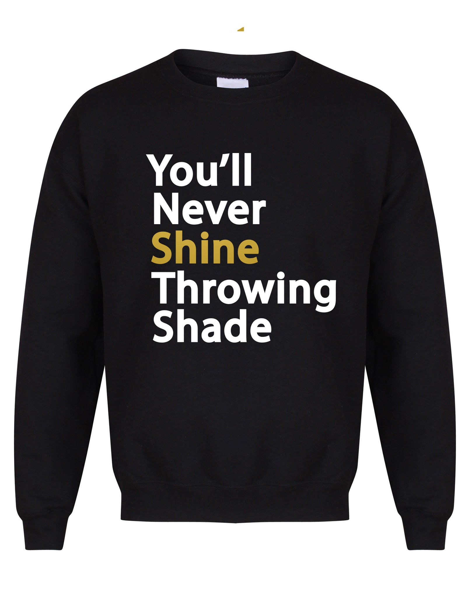 YoullNeverShine-BlackSweater.jpg