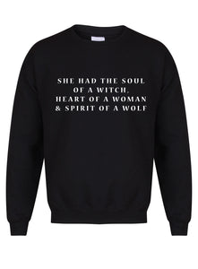 sweater-shehadthesoul-black-white.jpg