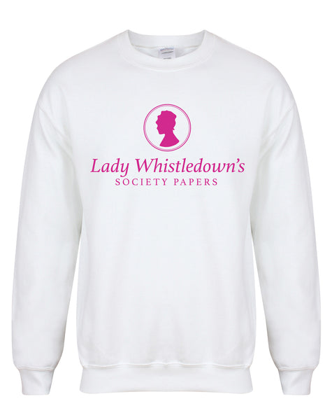 sweater-ladywhistledown-white-fuschia.jp