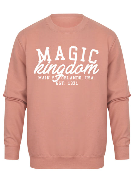 sweater-magickingdom-dustypink-white.jpg