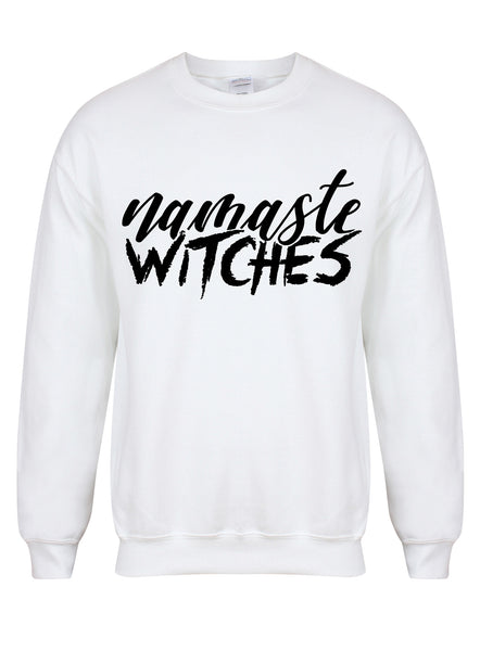 sweater-namastewitches-white-black.jpg