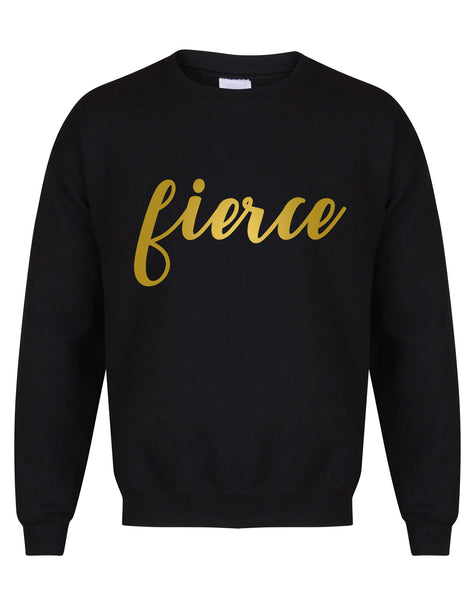 sweater-fierce-black-gold.jpg