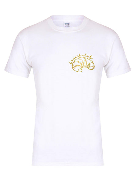 tee-brunchclubchest-white-gold.jpg