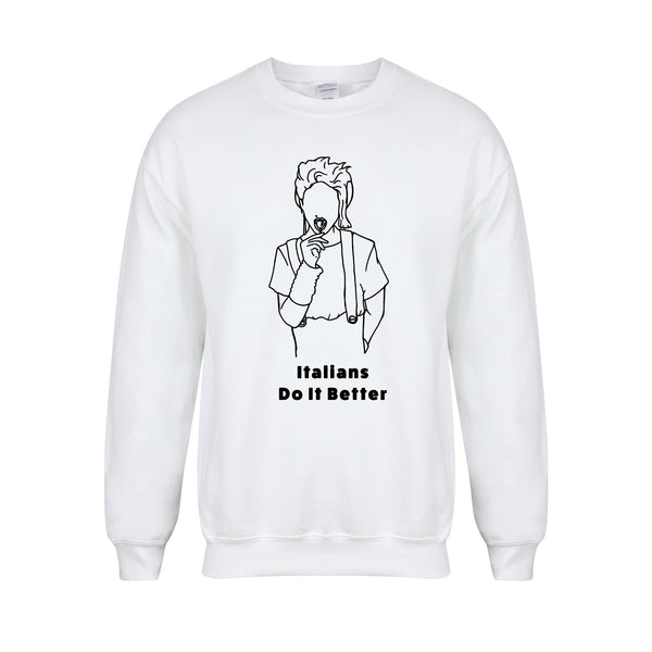sweater-italiansdoitbetter-white-black.j
