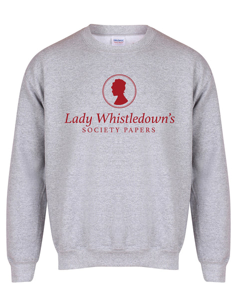 sweater-ladywhistledown-grey-red.jpg