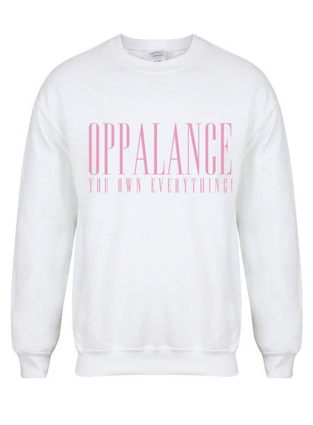 sweater-oppalance-white-pink.jpg
