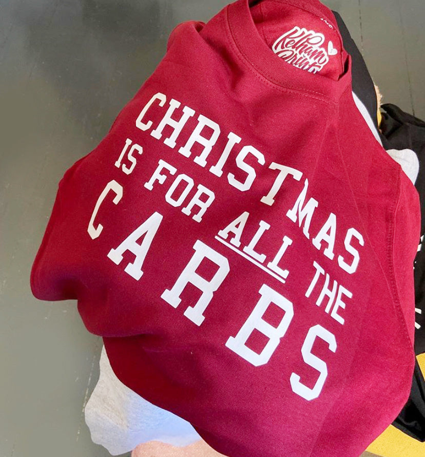 ChristmasCarbs.jpg