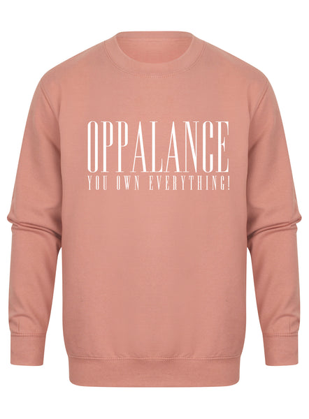 sweater-oppalance-dustypink-white.jpg