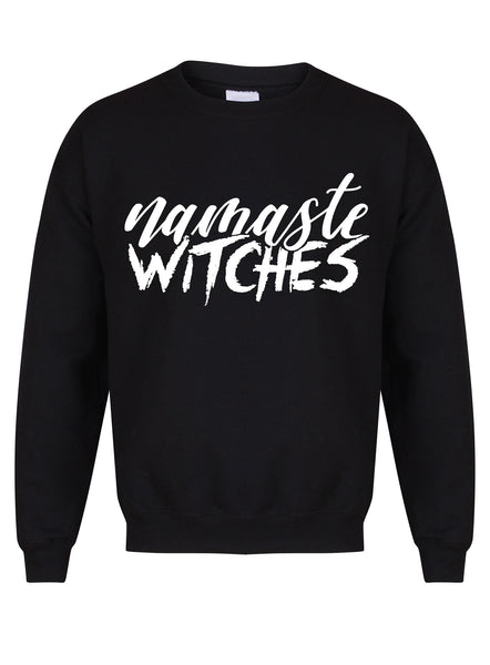 sweater-namastewitches-black-white.jpg